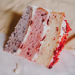 Image de PARTY CAKE